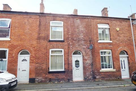 2 bedroom terraced house for sale - Gilmour Street, Middleton, Manchester, M24