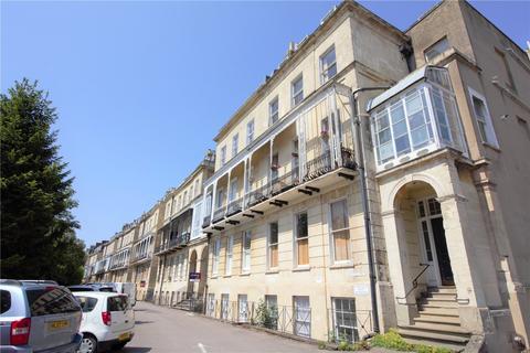 2 bedroom flat for sale - Landsdown Place, Cheltenham, Gloucestershire, GL50