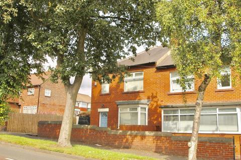 3 bedroom semi-detached house for sale - Windy Nook Road, Windy Nook