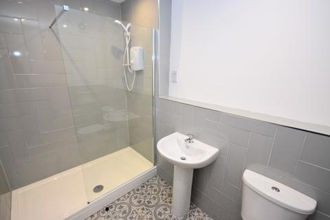 4 bedroom flat share to rent - Claypath, Durham