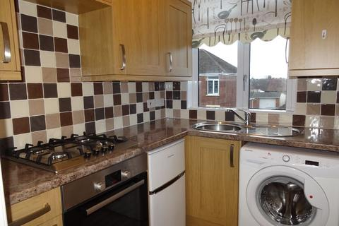 1 bedroom flat to rent - Priestley Avenue, Whipton