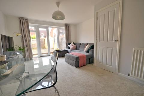 3 bedroom end of terrace house for sale - The Acres, Horley, Surrey, RH6