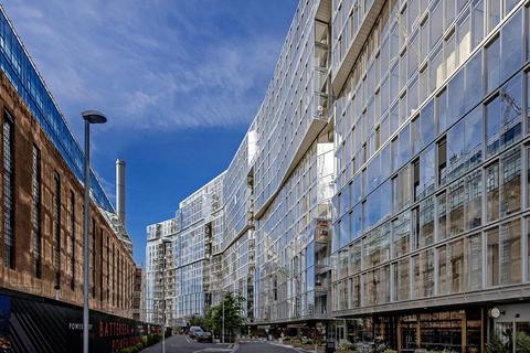 2 bedroom flat for sale - Battersea Power Station, 188 Kirtling Street, London