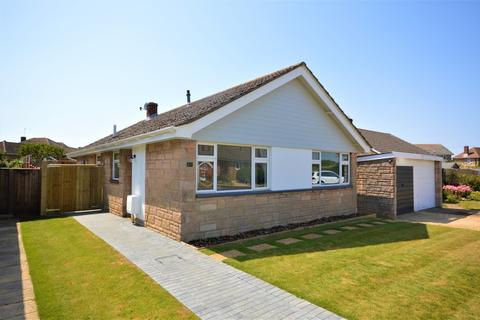 3 bedroom detached bungalow for sale - Worsley Road, Godshill