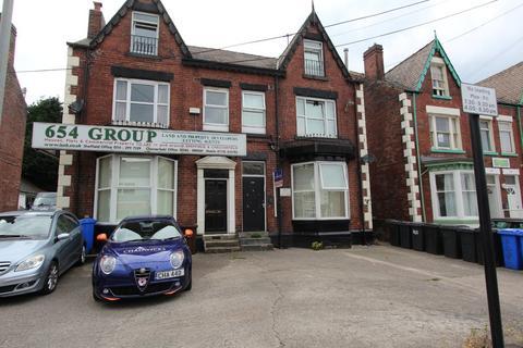 1 bedroom flat to rent - Abbeydale Road, Abbeydale