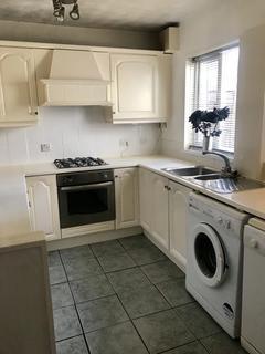 2 bedroom terraced house for sale - Bilston Lane , Willenhall