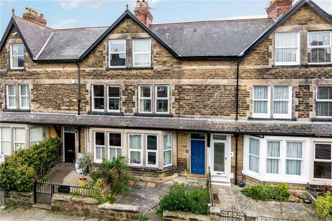 4 bedroom character property for sale - Dragon Avenue, Harrogate, North Yorkshire