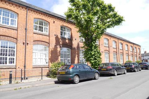 1 bedroom flat for sale - BECKMILL APARTMENTS