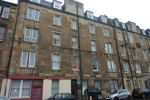 1 bedroom apartment to rent - Rossie Place, Abbeyhill, Edinburgh, EH7