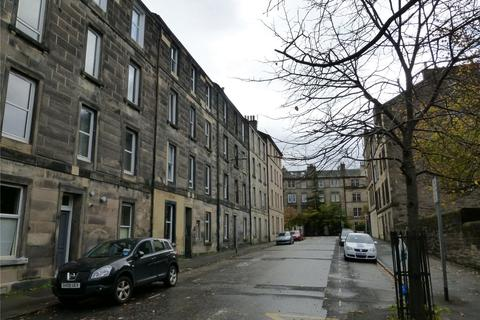 1 bedroom apartment to rent - West Montgomery Place, Edinburgh, EH7