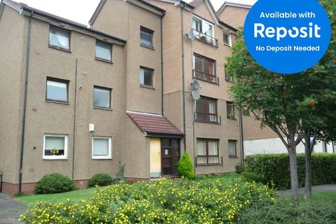 2 bedroom apartment to rent - North Hillhousefield, Leith, Edinburgh, EH6