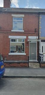 2 bedroom terraced house to rent - QUEENS ROAD, ASKERN