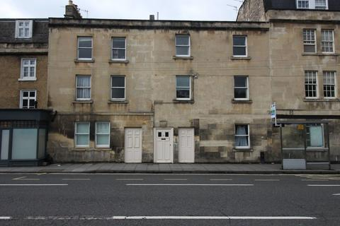 1 bedroom apartment to rent - Monmouth Place, Bath