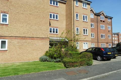 1 Bedroom Apartment To Rent Crosslet Vale Greenwich Se10