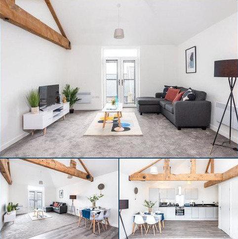 2 bedroom apartment to rent - Two Bedroom Apartment, Bridge Street, Morley, Leeds