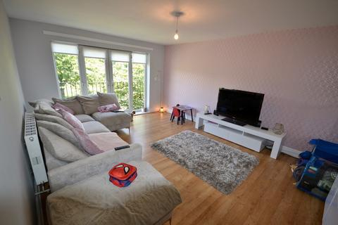3 bedroom flat for sale - Field Lane, Litherland, Liverpool, L21