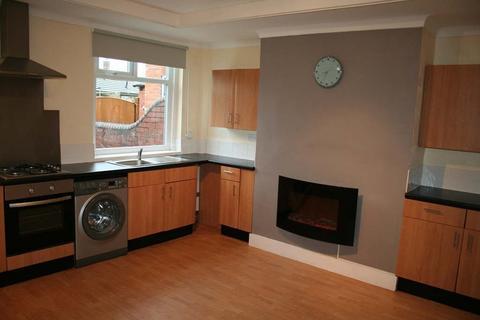 2 bedroom terraced house to rent - Albert Street, Normanton, Normanton, West Yorkshire