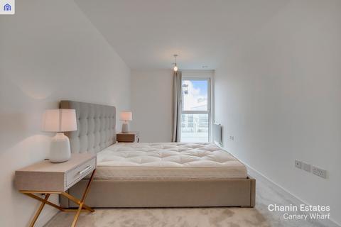 4 bedroom townhouse for sale - Green Street, London, E13