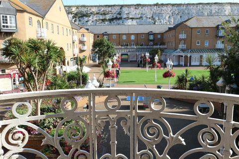 2 bedroom apartment to rent - Portside, Brighton Marina Village