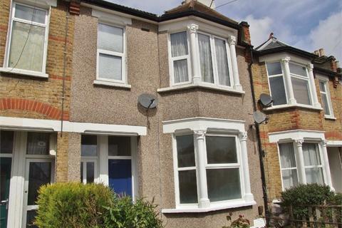 1 bedroom ground floor flat to rent - Harrington Road, South Norwood