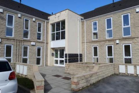 1 bedroom flat to rent - Imperial Mews, Birdwell, Barnsley