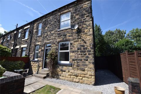 2 bedroom house to rent - Zoar Street, Morley, Leeds