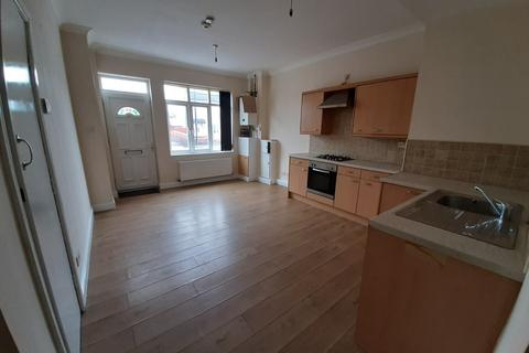1 bedroom ground floor flat to rent - Princess Avenue - GFF, Stainforth