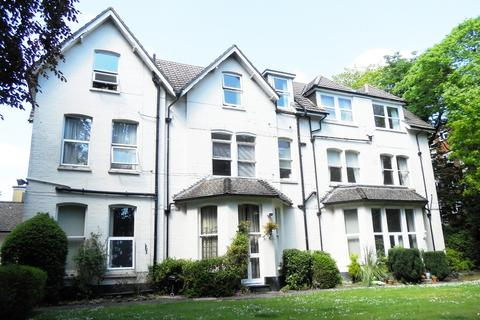 Studio for sale - Hilton Grange, Bournemouth