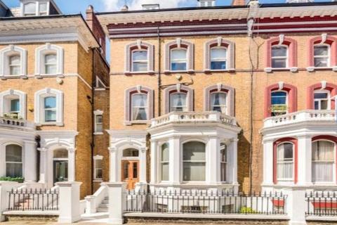 2 bedroom apartment to rent - Roland Gardens, South Kensington