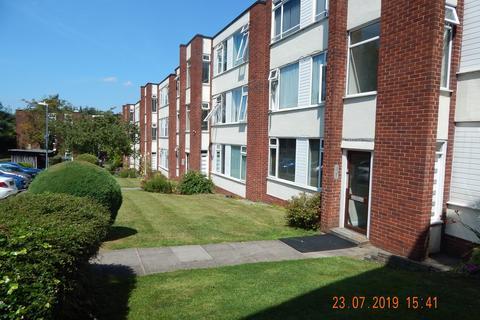 2 bedroom flat to rent - Arden Grove, Edgbaston