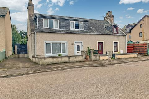 3 bedroom semi-detached house for sale - Telford Road, Inverness