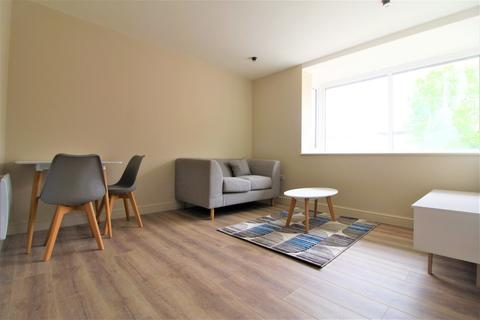 1 bedroom apartment to rent - No 1 Brunswick Court, Leeds