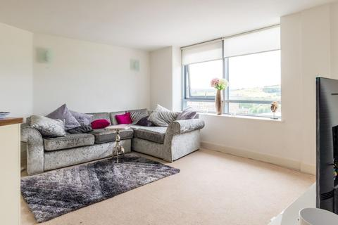 2 bedroom apartment for sale - Silk Mill, Dewsbury Road, Halifax