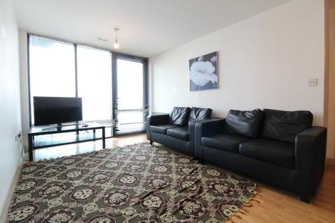 2 bedroom apartment for sale - Lovell House, 4 Skinner Lane, Leeds