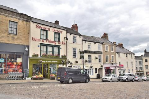 1 bedroom flat to rent - Market Place, Richmond