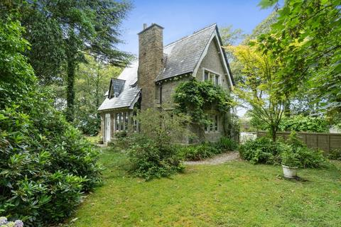 2 bedroom detached house for sale - Looe, Cornwall