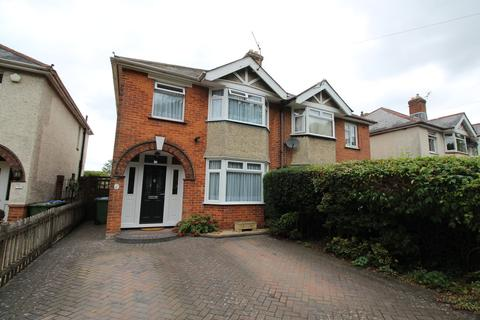 3 bedroom semi-detached house for sale - St. Annes Road