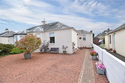 4 bedroom semi-detached bungalow for sale - 40 Meadowpark, Ayr, KA7 2LR