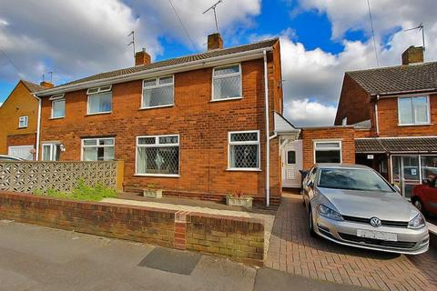 3 bedroom semi-detached house for sale - Rowlands Avenue, Bentley, Walsall