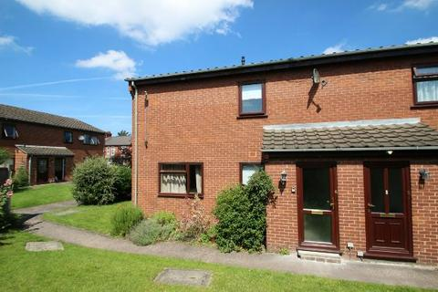 2 bedroom apartment to rent - Renshaw Street, Altrincham