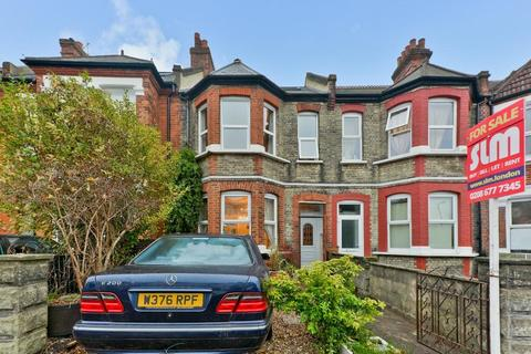 5 bedroom terraced house for sale - Lewin Road, Streatham, SW16 6JX