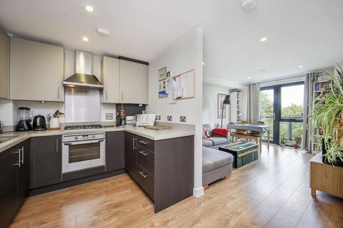 1 bedroom flat for sale - Polydamas Close, London E3
