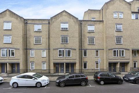 2 bedroom flat for sale - Back Church Lane, London E1
