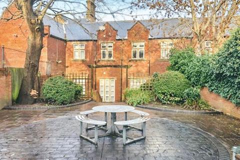 1 bedroom apartment for sale - The Woodlands, Birkenhead