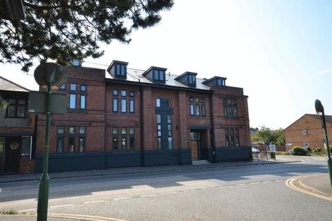 1 bedroom flat for sale - 143 Ashley Road, Bournemouth