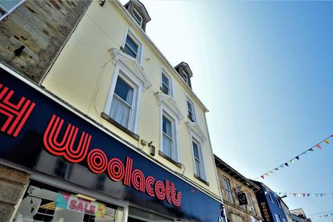 2 bedroom apartment to rent - Fore Street, Bodmin
