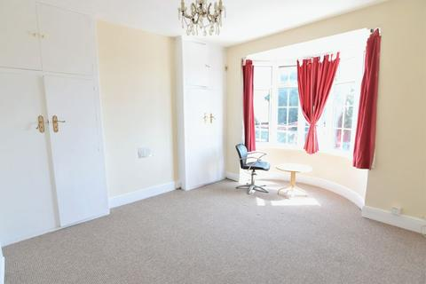 2 bedroom flat to rent - Old Shoreham Road, Hove