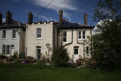 6 bedroom flat for sale - Whitehouse, By Tarbert