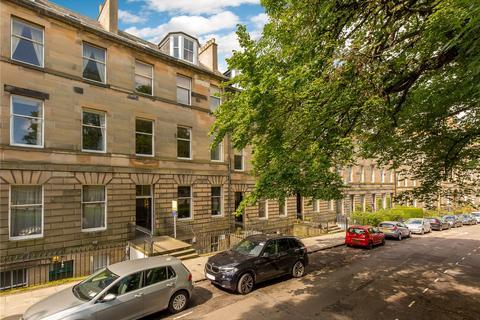 3 bedroom flat for sale - Bellevue Crescent, New Town, Edinburgh, EH3