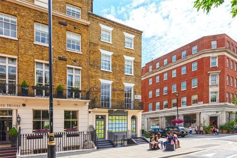2 bedroom character property to rent - Ebury Street, Belgravia, London, SW1W